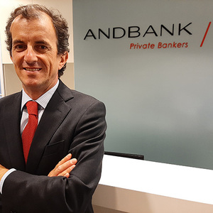 Álvaro Prado