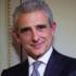 Riccardo Barbarini