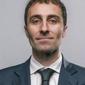 Luigi De Bellis