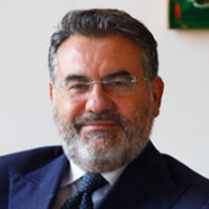 Massimo Mocio