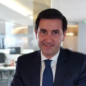José Miguel Moscardó