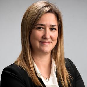 Alexandra Dias Teixeira