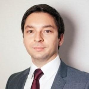 Mathieu Caquineau