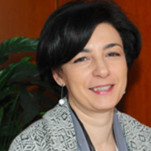 Nadia Linciano