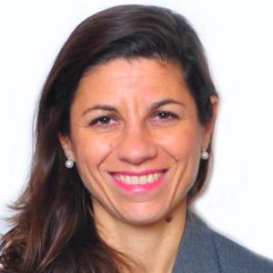 Anna Paola Marchi