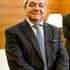 Jaime González Cantabrana