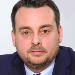 Jeremy Lawson