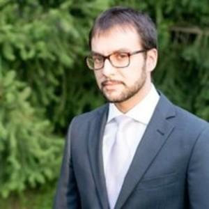 Giorgio Bortolozzo
