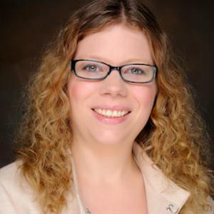 Verena Wachnitz
