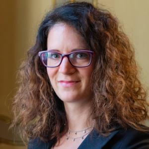 Teresa Boggio