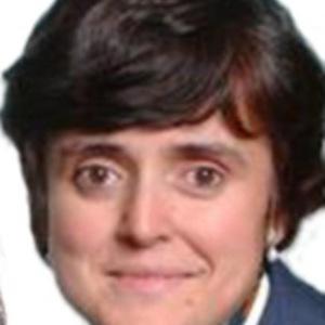 Paloma Hernández Sánchez