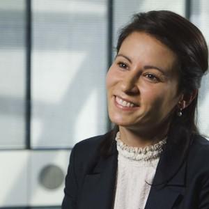Elena Cardella