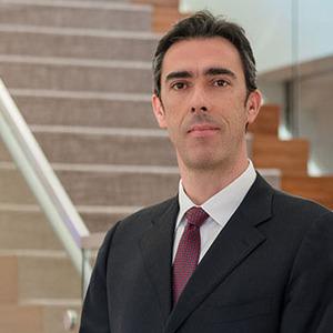 Lorenzo Pagani