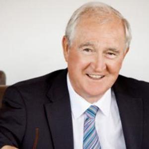 Eddie O'Connor