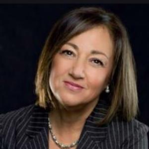 Aida Maisano