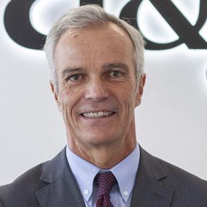 Juan Fontán
