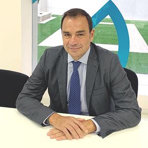 Carlos Sensat
