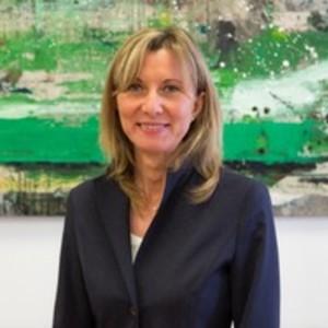 Alessia Golinelli