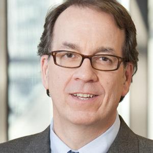 John T. Hailer