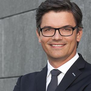 Vincent Denoiseux