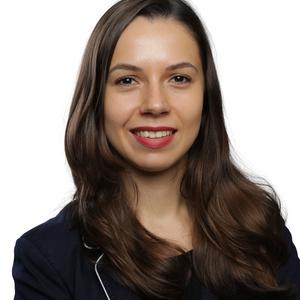 Emilia Matei