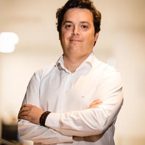 Eduardo Cerqueira