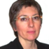 Manuela Mazzoleni