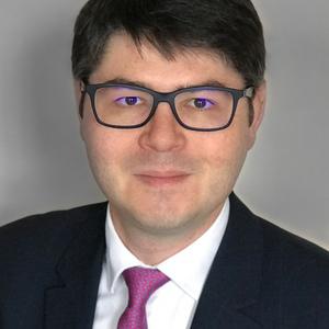 Julien Tisserand