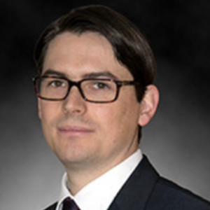 Matthias Dettwiler