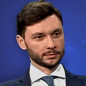 Daniele Diotti