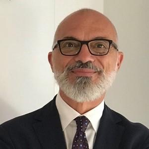 Alessandro Gibelli