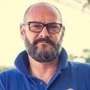 Antonio Satta