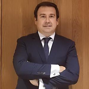 Gonzalo López Cebrián