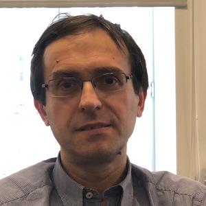 Albino Oliveira