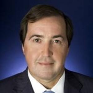 Bart Grenier