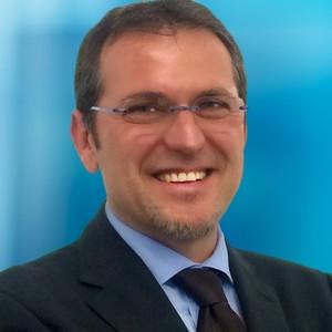Paolo Tommasino