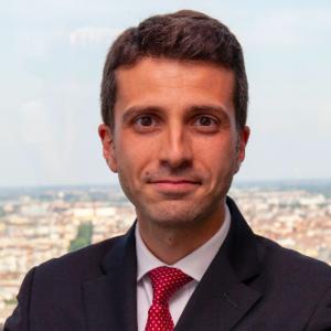 Vincenzo Varsalona