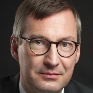 Martin Moryson