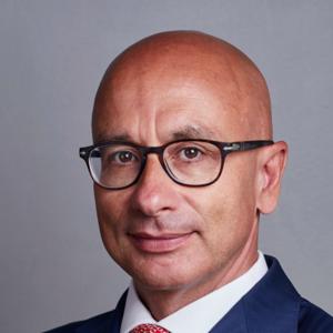Riccardo Farisi