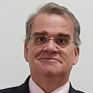 José Carvalhinho