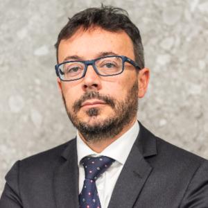 Marco Bolzoni