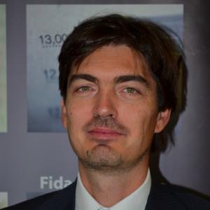 Luca Lodi