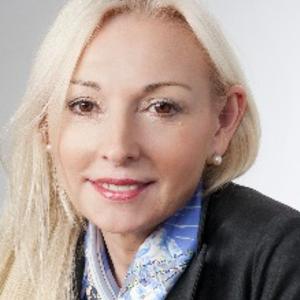 Beatrix Anton-Grönemeyer