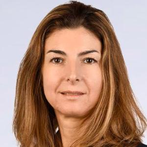 Francesca Gigli-Prym