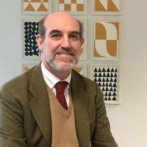 Joaquín Vázquez Terry