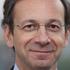 Thierry De Vergnes