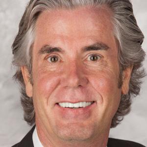 Paul A. McCulley
