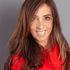 Sonia Cuevas