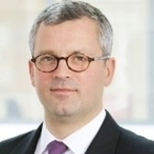 Pierre-Antoine Door