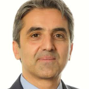 Gaetano Lepore